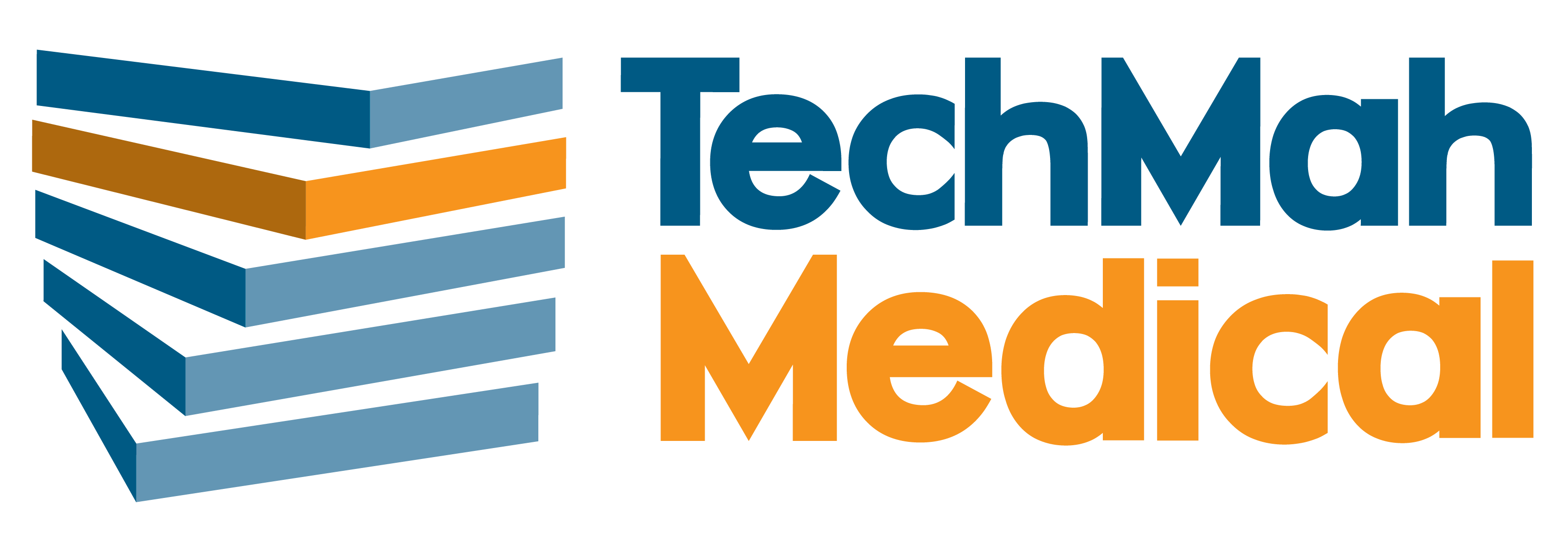 Techmah Medical